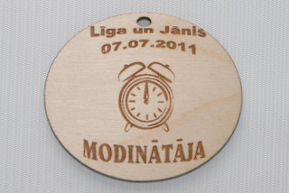 modinataja